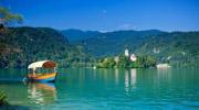 Новий крутезний тур з відпочинком на морі та озері. 5 міст для відвідування!  Ціна приємно вражає