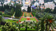 Самые дешевые цены на паломнические туры в Израиль при бронировании до 31.05 (Паломническая ПРОГРАММА)