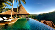 Гарячі ціни на Балі! 12 ночей!