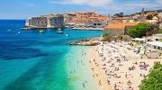 Пропонуємо тур до Хорватії, де надзвичайна природа і найчистіше море!