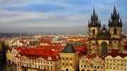 Знижено ціну на екскурсійний тур Прага та Дрезден!