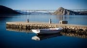 Новий вікенд-тур на море в Хорватію! Два дні на морі!