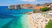 Пропонуємо акційні тури автобусом до Хорватії !