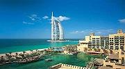 Гарячі пропозиції у країну розкоші! Тури в ОАЕ, Дубай лише від 6800 грн з особи за 7 ночей