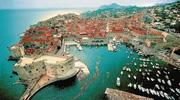 Акційний тур на море в Хорватію!