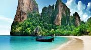 Таїланд, Паттайя