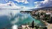 Дивовижна Хорватія!