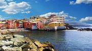 Ti Amo Тоскана, Італія - надзвичайний тур в надзвичайну країну!