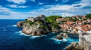 Відпочинок на морі в Чорногорії!!!