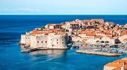 Мандариновий Рай! Відпочинок на Адріатичному морі в Хорватії