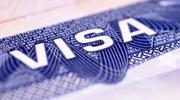 Visa to Europe for foreigners! Виза в Европу для иностранцев!