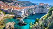 Летимо досліджувати Хорватію