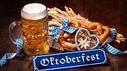 Бронируй туры на Октоберфест в Мюнхене заранее!