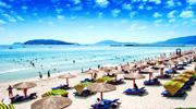 Дешева екзотика – відпочинок у Китаї на острові Хайнань.