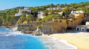 Гарячі ціни на острови Греції (о. Родос) та Іспанії (о. Пальма де Майорка)!