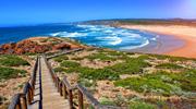 Проведи канікули у Португалії !