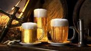 Тури на Свято пива в Мюнхені!