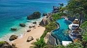 ІНДОНЕЗІЯ. Острів Балі - природа, пляжі і нескінченне літо!