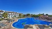 Знижено ціни на 5-ти зіркові готелі Туреччини !!!