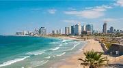 Акційна пропозиція. Встигніть забронюватися на гарантовані авіа тури в Ізраїль !
