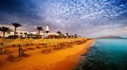 Хороші готелі для чудового відпочинку в Єгипті!