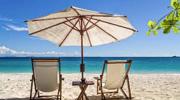 Теплий Єгипет тішить сонечком, морем і хорошими цінами