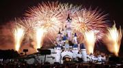 Саме час планувати святкування Нового Року 2020 в Європі (від 2500 грн з особи)