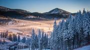 8 яскравих турів Західною Україною на Новий Рік 2020: оберіть свій!