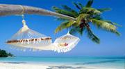 Знижена ціна на готель на березі моря в Шармі з вильотом зі Львова!!!