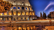Автобусні тури в Італію з виїздом зі Львова!
