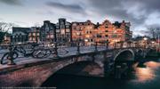 Ловіть тури у Амстердам, Рим та Флоренцію без додаткових доплат!