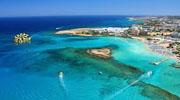 Зустрічайте новий готель концепції FUN&SUN на Кіпрі.