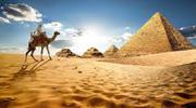 Неймовірно низькі ціни на відпочинок в Єгипті зі Львова!!!