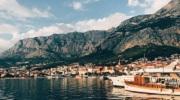 Новинка! Автобусный тур с проживанием на хорватское Ривьере, Опатия!