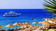 Rixos Египет Ultra All Inclusive: воспалительное Рождество среди солнца и пальм!