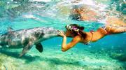 Мальдивы! Рай на Земле!