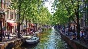Внимание !!! Горит тур в Амстердам, Брюссель, Люксембург, Мюнхен и Берлин