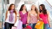 Прокатка польской визы + шопинг в Жешуве