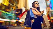 Прокатка польской визы + шопинг в Перемышле