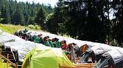 Детский лагерь «Артек Буковель Озерный»