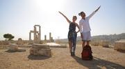 Сокровища Иордании!!!