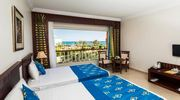 Albatros Aqua Blu Resort Sharm El Sheikh 4* - Найбільший аквапарк Шарму!