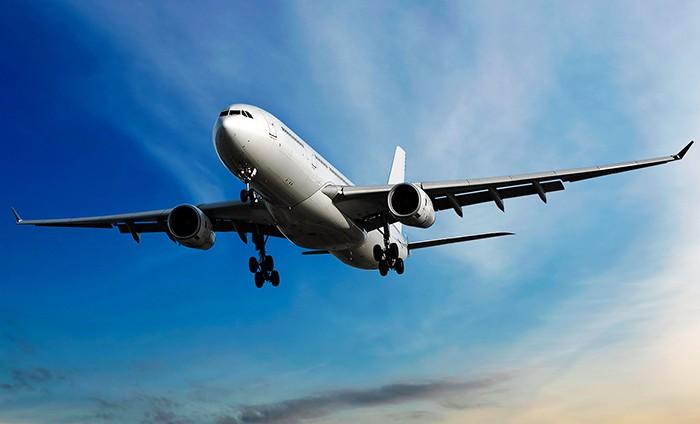 Продажа авіа Єгипет: