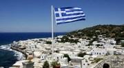 Греція з Чернівців