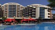 Жаркий отдых в Болгарии по супер жаркой цене