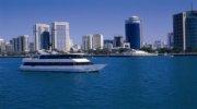 Горящие туры в ОАЭ !!!