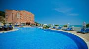 ROYAL BAY HOTEL 4 * (Болгария, Елените) - по сниженным ценам !!!