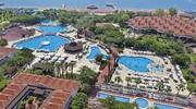 Турция - Pgs Hotels Kiris Resort 5 * (Кемер)
