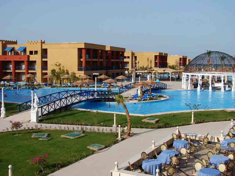 Горячие цены на отдых в Египте !!!