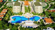 Туреччина - знижки на готель Queen\'s Park Tekirova Resort & SPA 5*!!!